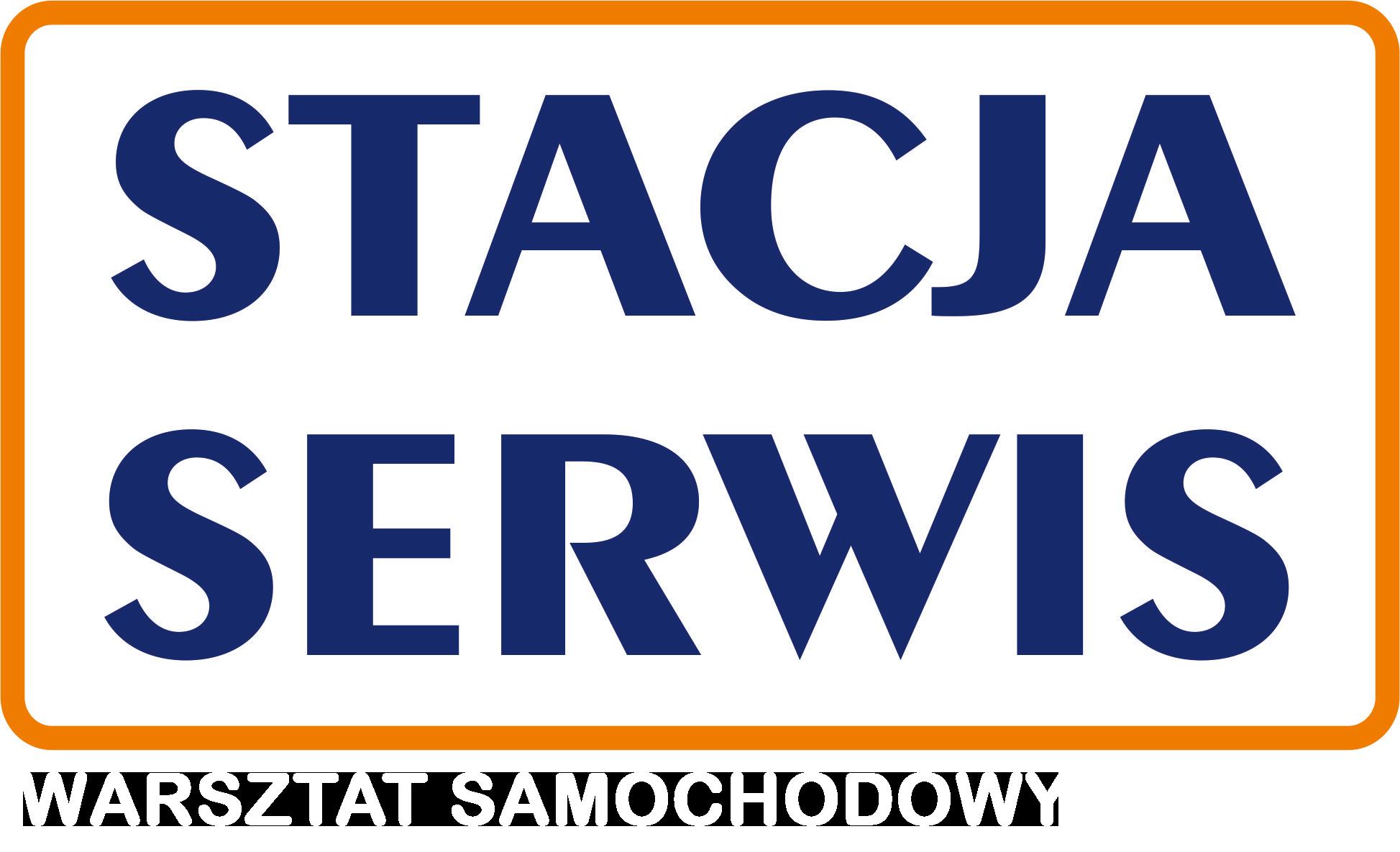 Stacja Serwis Stargard